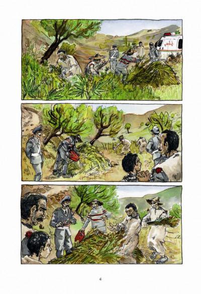 Page 2 Soraïa