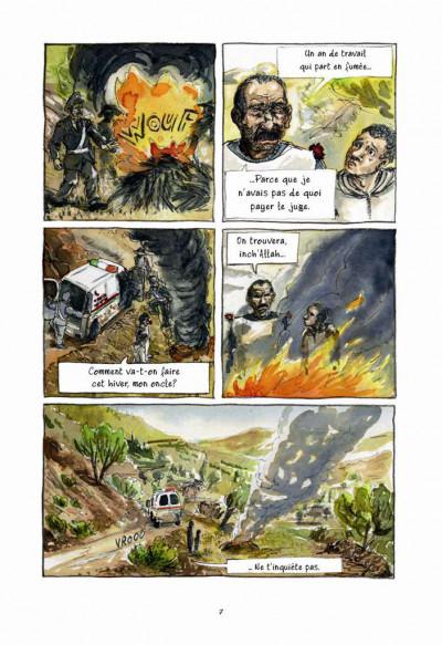 Page 3 Soraïa