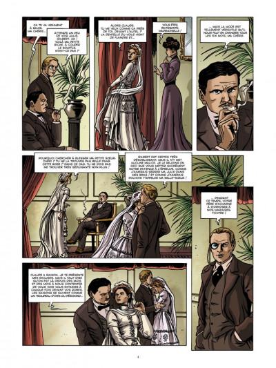 Page 2 les voiles