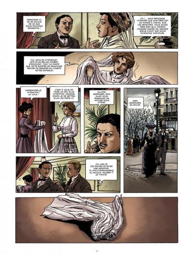 Page 3 les voiles
