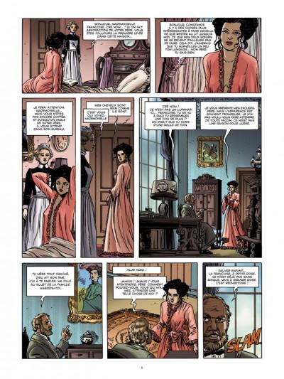 Page 4 les voiles