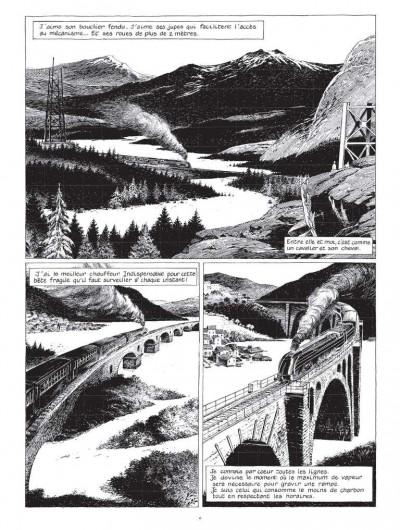 Page 2 La douce