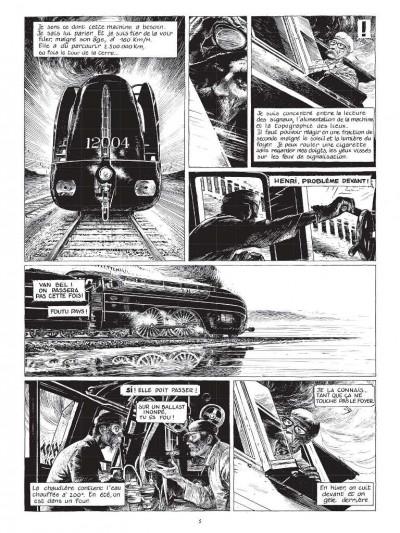 Page 3 La douce