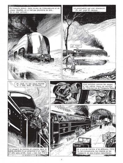 Page 4 La douce