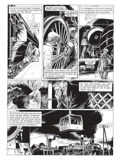 Page 5 La douce