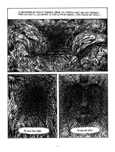 Page 1 Stigmates