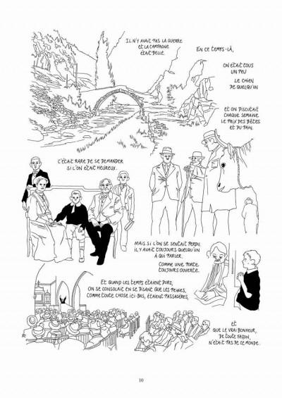 Page 4 Arnold et Rose