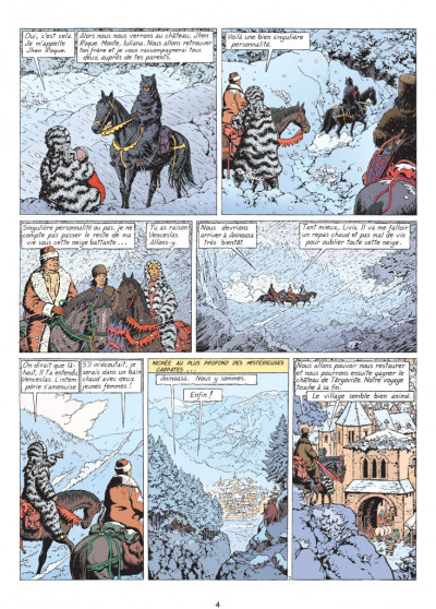 Page 2 Jhen tome 14