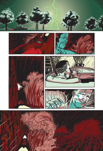 Page 2 Succombe qui doit