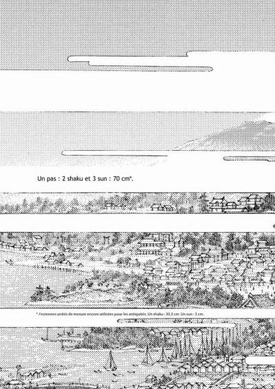Page 1 Furari