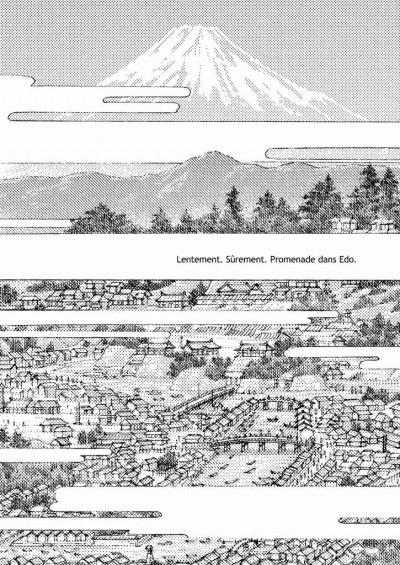 Page 2 Furari