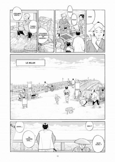 Page 3 Furari