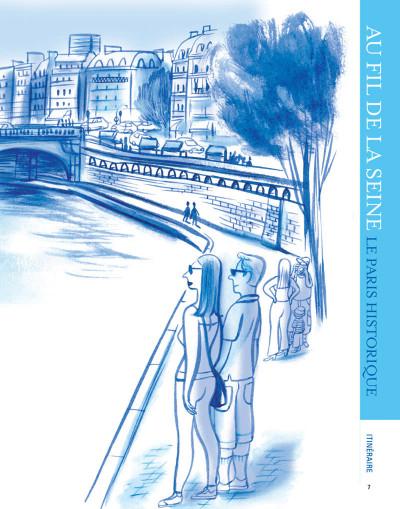 Page 1 Paris