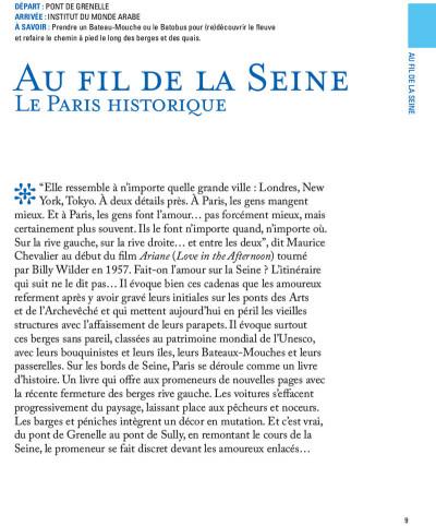 Page 2 Paris