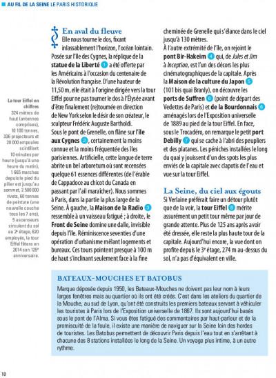 Page 3 Paris