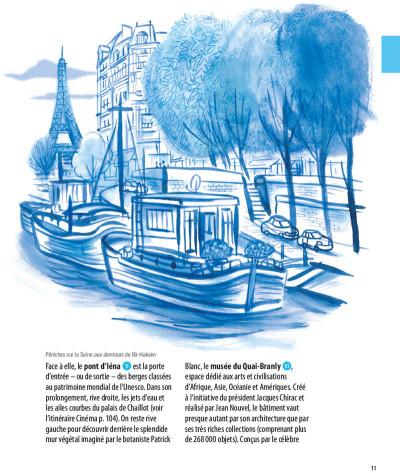 Page 4 Paris