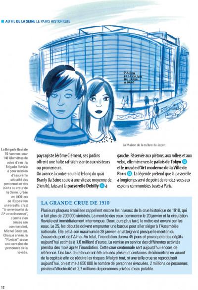 Page 5 Paris