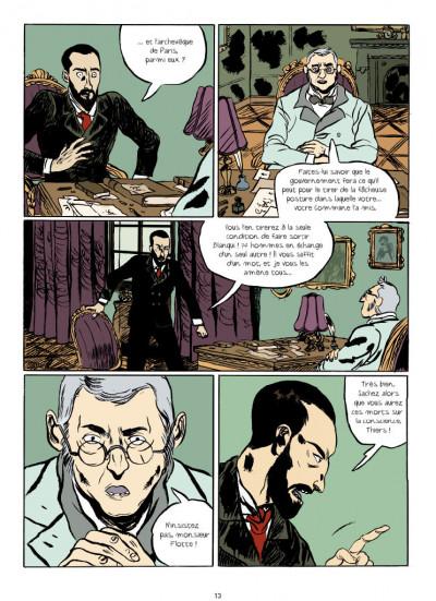 Page 3 Ni dieu ni maitre