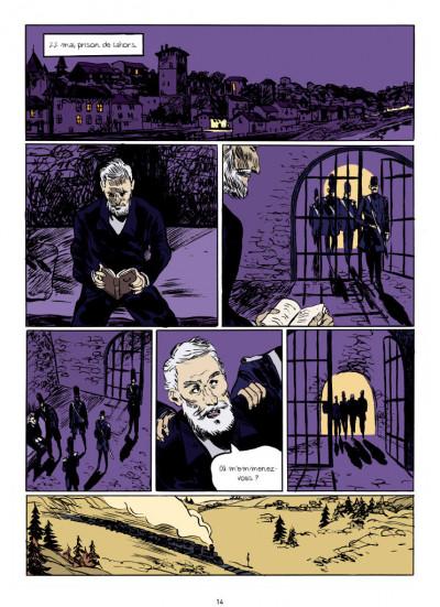 Page 4 Ni dieu ni maitre