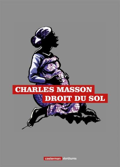 image de Droit Du Sol - Essentiel Ecritures