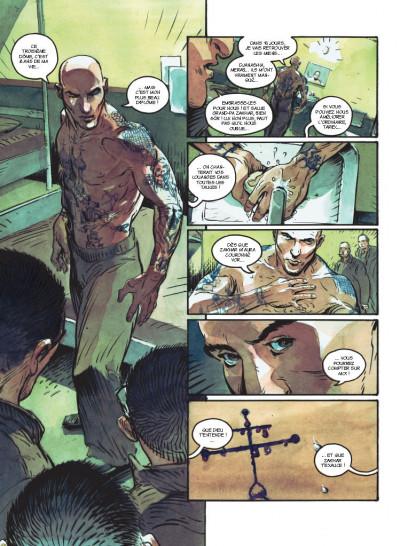 Page 2 Vor tome 1