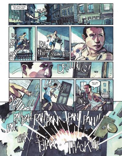 Page 3 Vor tome 1