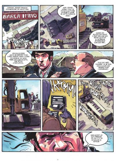 Page 5 Vor tome 1