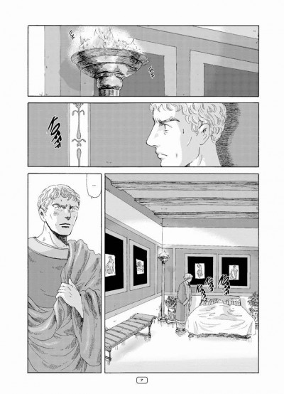 Page 5 Thermae romae 4