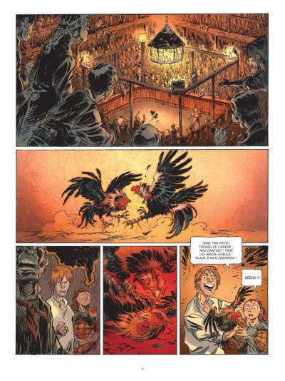 Page 2 Whaligoë tome 1