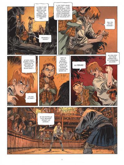 Page 3 Whaligoë tome 1