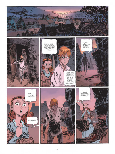 Page 4 Whaligoë tome 1