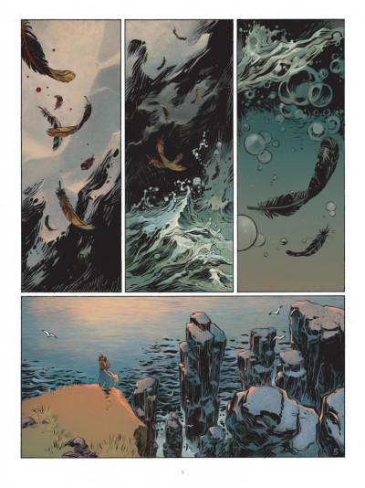 Page 5 Whaligoë tome 1