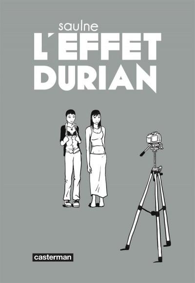image de L'Effet Durian