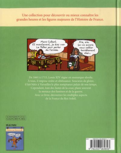 L Histoire De France En Bd Tome 2 Bdfugue Com