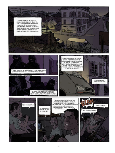 Page 4 SPRG tome 1