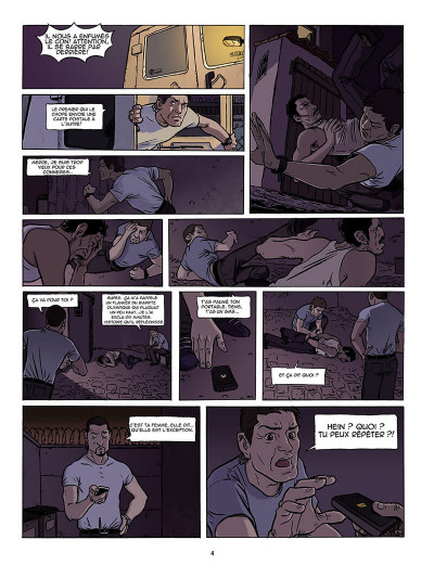 Page 5 SPRG tome 1