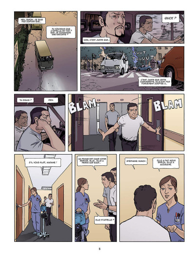 Page 6 SPRG tome 1
