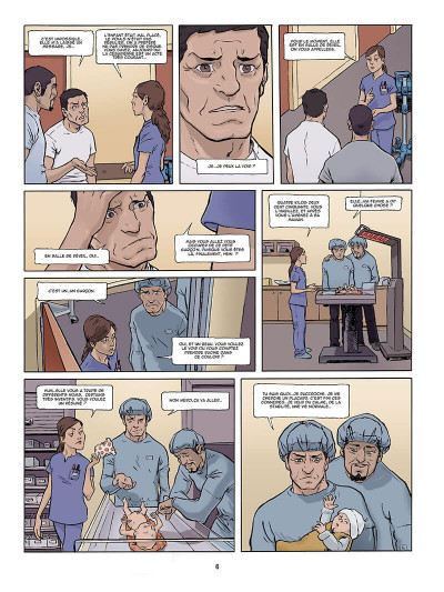 Page 7 SPRG tome 1