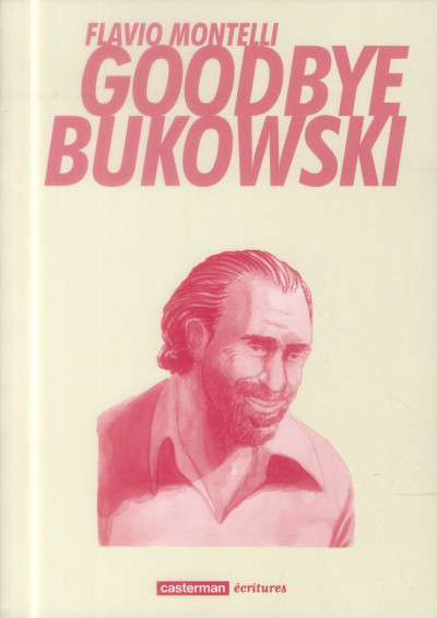 image de Goodbye bukowski
