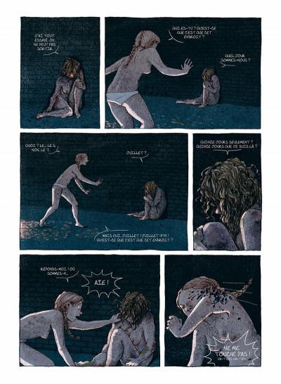 Page 9 Le prédicateur
