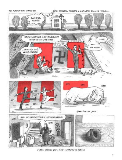 Page 8 Niki Le Jardin Des Secrets