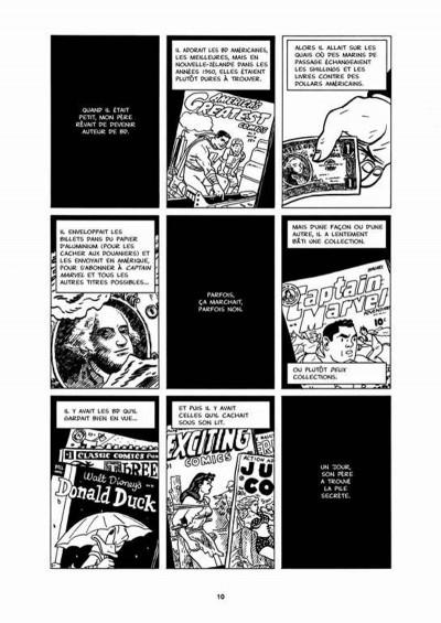 Page 3 Hicksville