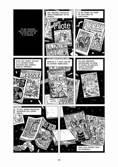 Page 5 Hicksville