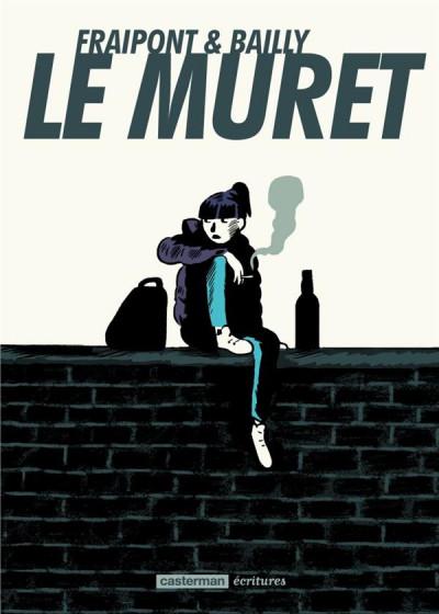 image de Le muret