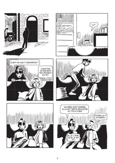 Page 2 Le muret