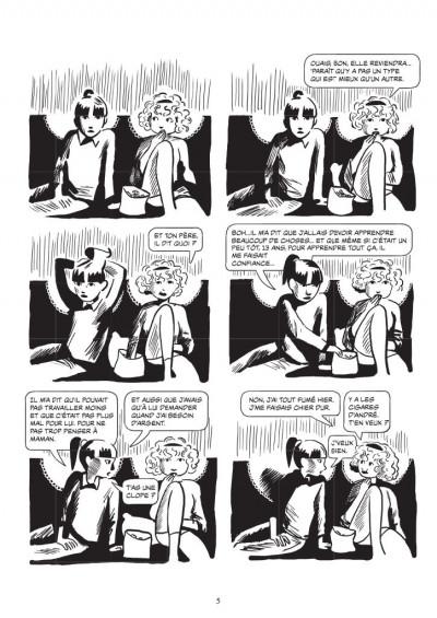 Page 3 Le muret