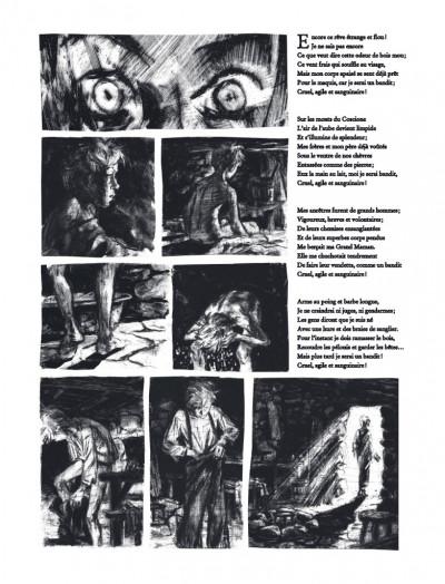 Page 1 Mazzeru