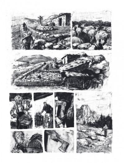 Page 3 Mazzeru