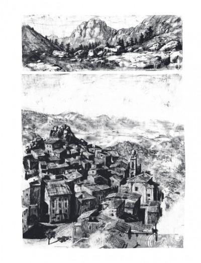 Page 4 Mazzeru