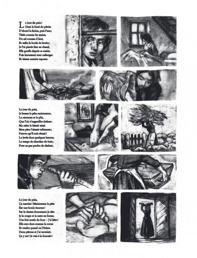 Page 5 Mazzeru